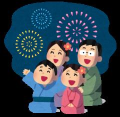 hanabi_family_bg