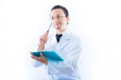 kensa-dr